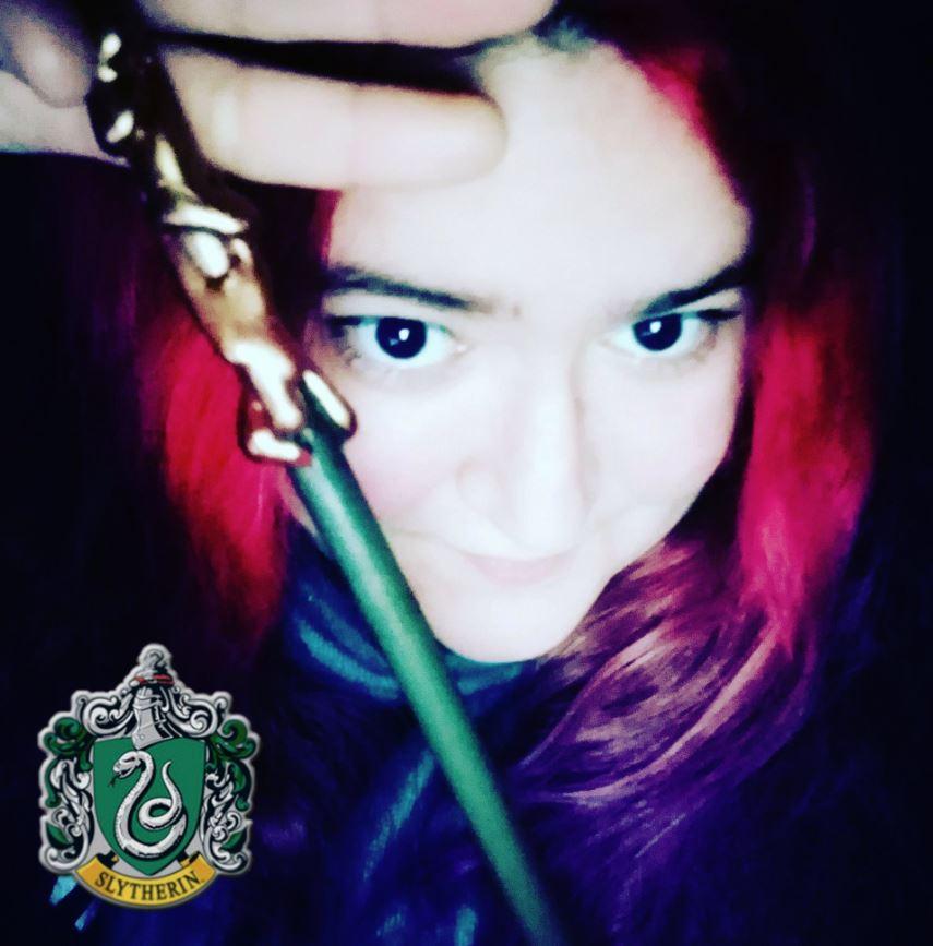 autoescuelas murcia Susana González Bosch