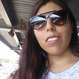 autoescuelas CIUDAD Vicky Meneses