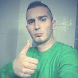 autoescuelas CIUDAD Christian Lopez